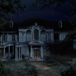 residentevilmansion-1