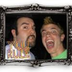 you_rule_benw