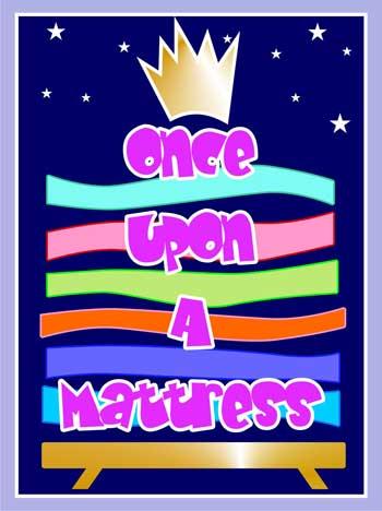 once-upon-a-mattress_web