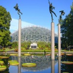 missouri-botanical-garden